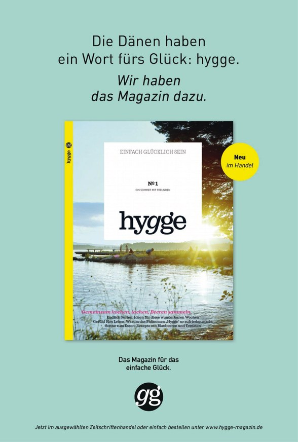 agree, very good Singles Schleswig jetzt kostenlos kennenlernen rather valuable piece pity