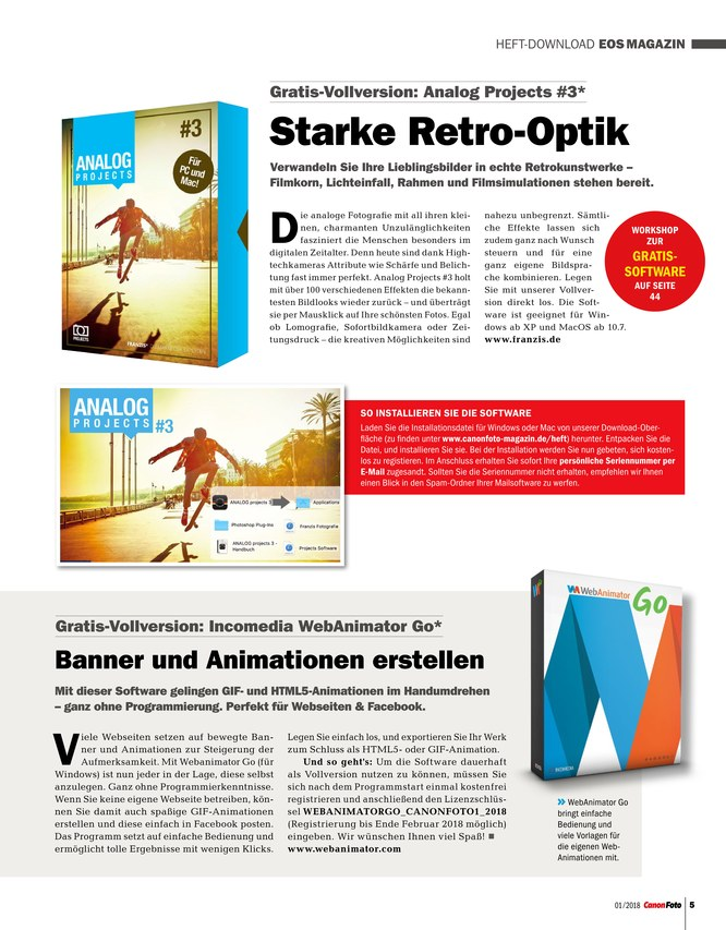 Mstart pdf