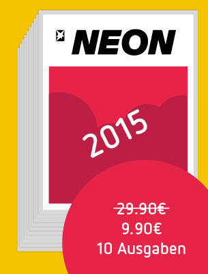10x Neon 2015