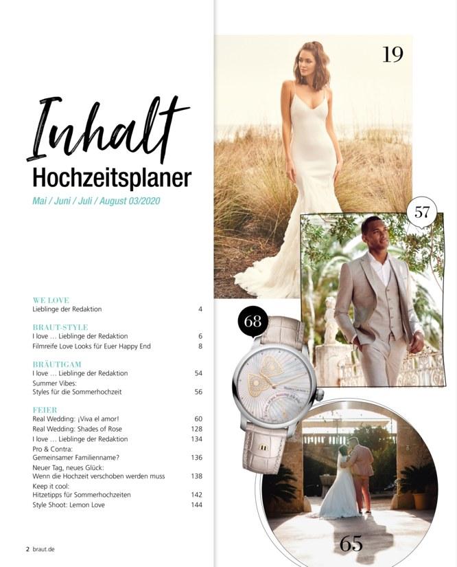 Hochzeitsplaner Pdf Download Hochzeitsvorbereitungen Checklisten