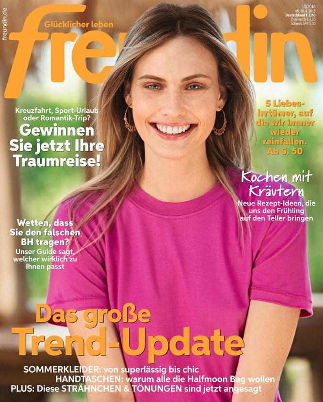 mistaken. have removed Singles Siegburg jetzt kostenlos kennenlernen words... super