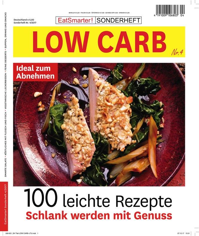 Genuss Kochzeitschrift eatsmarter zeitschrift als epaper im ikiosk lesen