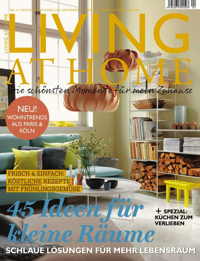 Living At Home living at home magazine read as e paper at ikiosk
