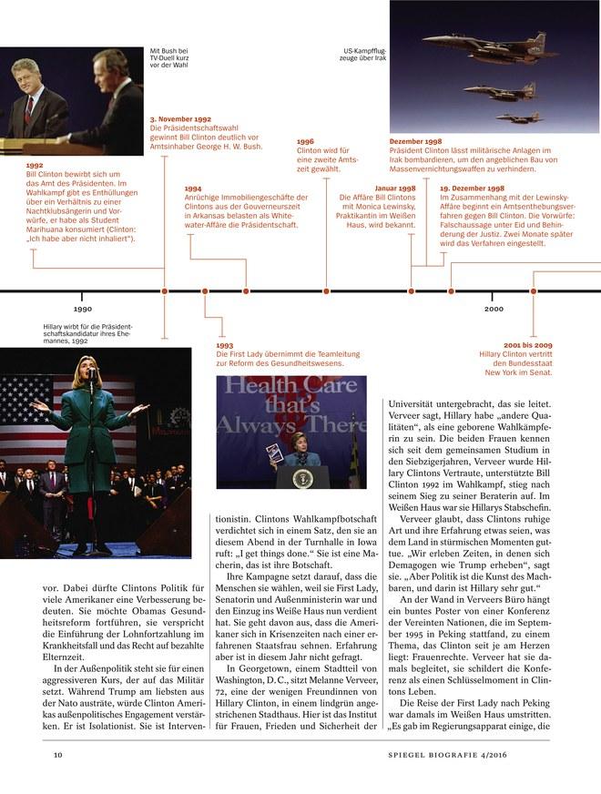 Spiegel biografie vom als epaper im ikiosk lesen for Spiegel epaper