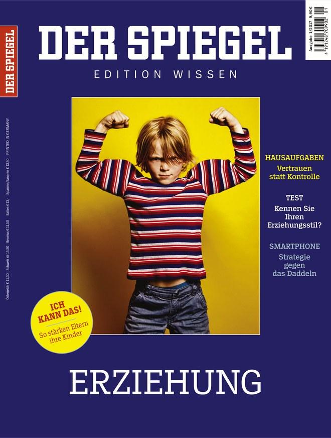 Spiegel edition wissen zeitschrift als epaper im ikiosk for Spiegel epaper
