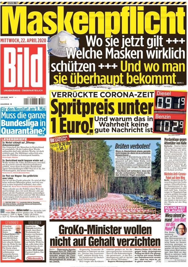 Www.Bildzeitung Lesen