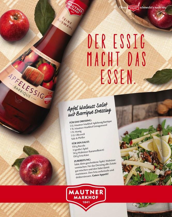 Servus gute kuche zeitschrift als epaper im ikiosk lesen for Zeitschrift küche