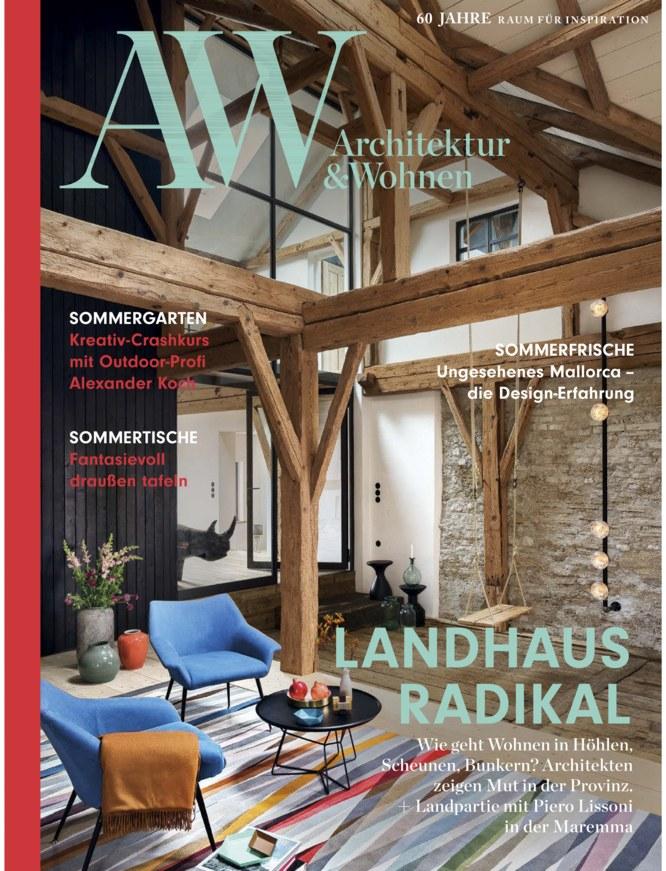 Wohnen Zeitschriften architektur wohnen zeitschrift als epaper im ikiosk lesen