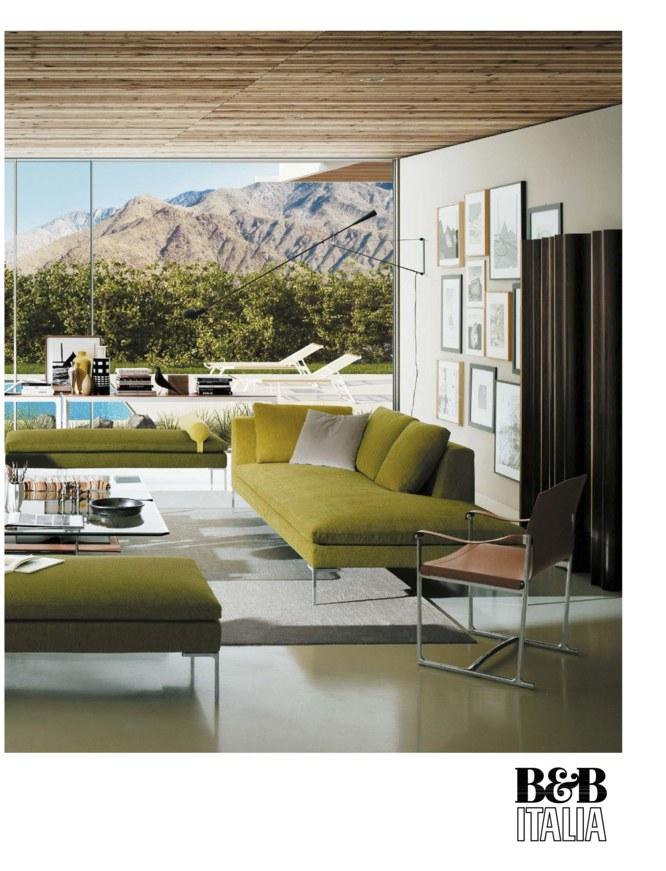 architektur wohnen zeitschrift als epaper im ikiosk lesen. Black Bedroom Furniture Sets. Home Design Ideas