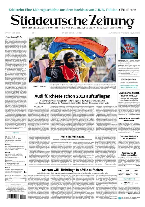 Macrons new migration plan politico sweden spiritdancerdesigns Images