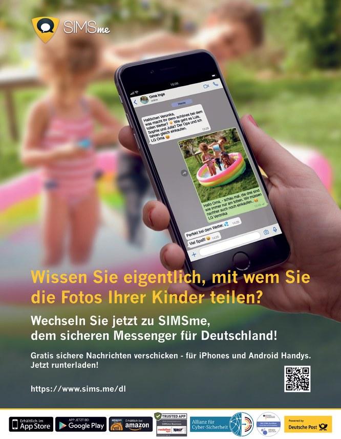 tv digital kabel deutschland zeitschrift als epaper im ikiosk lesen. Black Bedroom Furniture Sets. Home Design Ideas