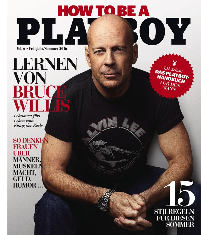 playboy download pdf deutsch