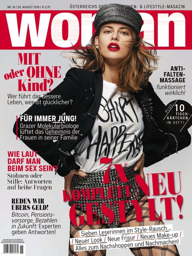 Jung und frei magazine.pdf
