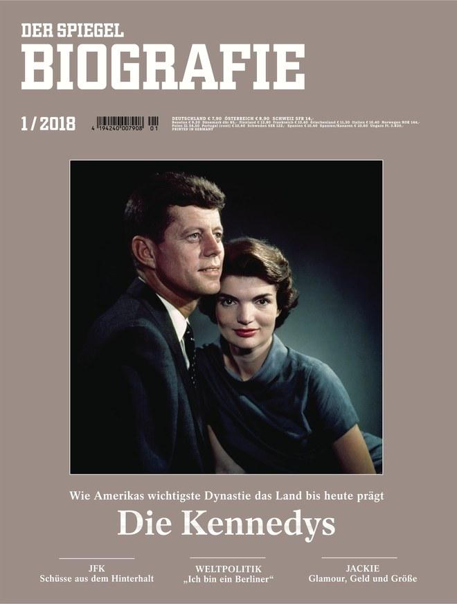Spiegel biografie zeitschrift als epaper im ikiosk lesen for Spiegel epaper