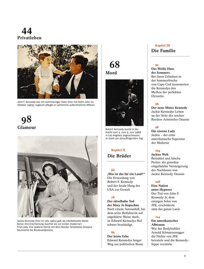 Spiegel biografie zeitschrift als epaper im ikiosk lesen for Spiegel 06 2018