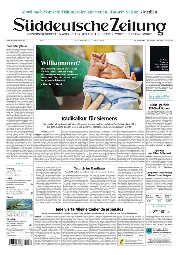 https://content.ikiosk.de/pdf/img/9b826508f31b73cdb14bfb9e12e73b2aff9132539312b476d6e7e18a656846219d441574c5e0cd9aa52f0ea94e9f4f3a2c42751e86152adaf6a338e850c60a4c8dfea3b96abf24e317a86e56c6b622a7.jpg