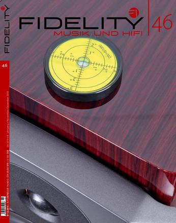FIDELITY - ePaper;