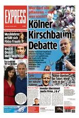 Express Heute Köln
