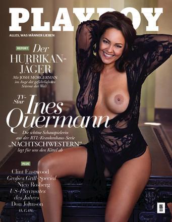 Playboy - ePaper;