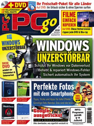 PCgo - ePaper;
