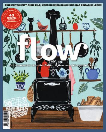 Flow - ePaper;