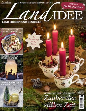 LANDIDEE - ePaper;
