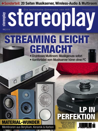 stereoplay - ePaper;
