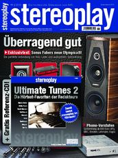 Stereoplay Bestenliste 2011 Pdf