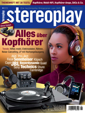 Stereoplay Bestenliste 2013 Pdf