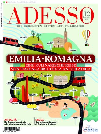 ADESSO - ePaper;