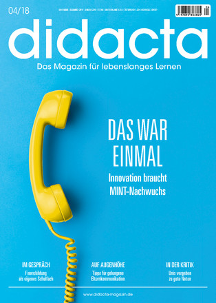 didacta - ePaper;