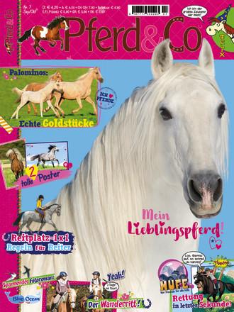 Pferd & Co - ePaper;