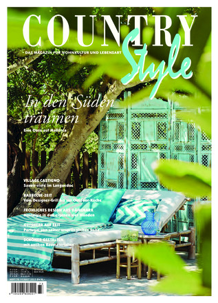 Country Style - ePaper;