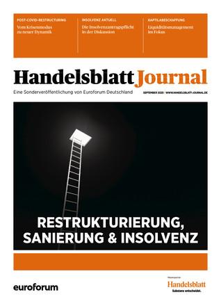 Handelsblatt Beilage - ePaper;