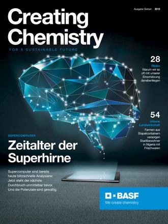 Creating Chemistry - ePaper;