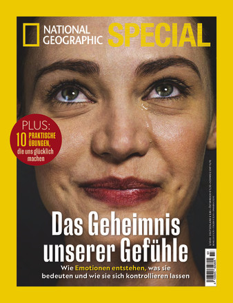 NATIONAL GEOGRAPHIC SPECIAL - ePaper;