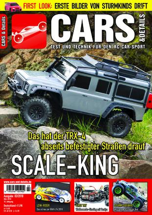 CARS & Details - ePaper;