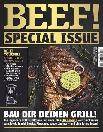 BEEF Special - ePaper;