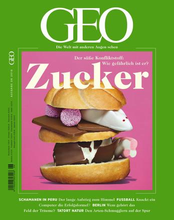 GEO - ePaper;