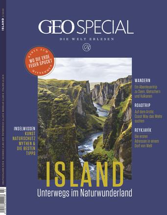 GEO Special - ePaper;
