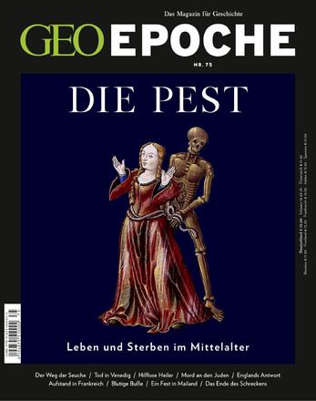 GEO Epoche - ePaper;