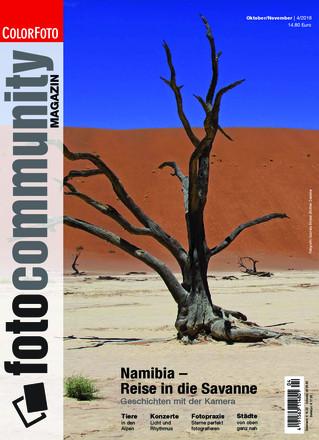 fotocommunity - ePaper;
