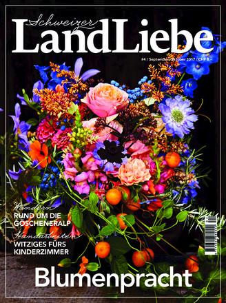 Landliebe - ePaper;
