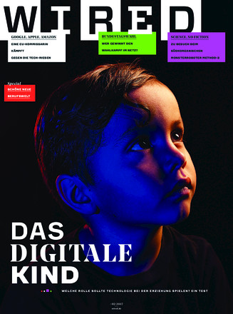 WIRED - ePaper;