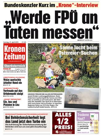 Oberösterreich - ePaper;