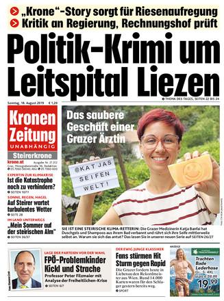Steiermark - ePaper;