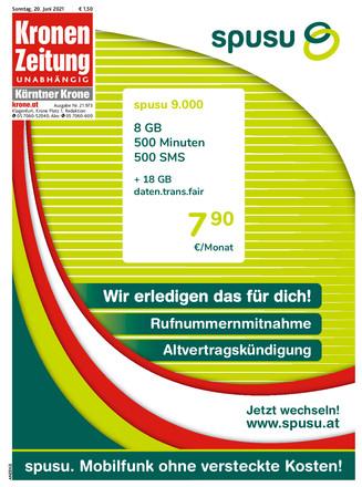 Kärnten - ePaper;