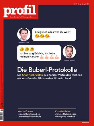 PROFIL - ePaper;