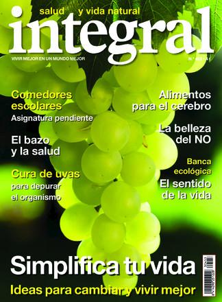 INTEGRAL - ePaper;