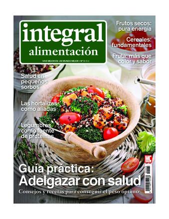 INTEGRAL EXTRA - ePaper;